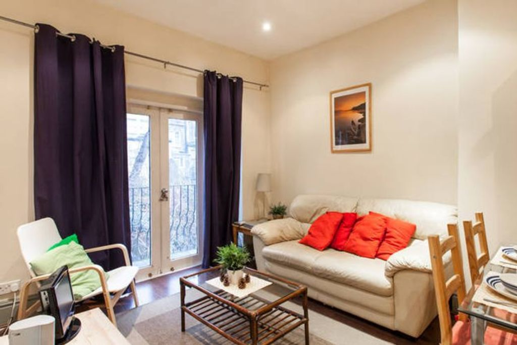 image 4 furnished 2 bedroom Apartment for rent in Holland Park, Kensington Chelsea