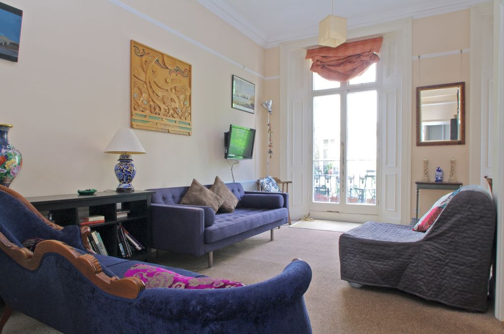 image 7 furnished 1 bedroom Apartment for rent in Bayswater, City of Westminster