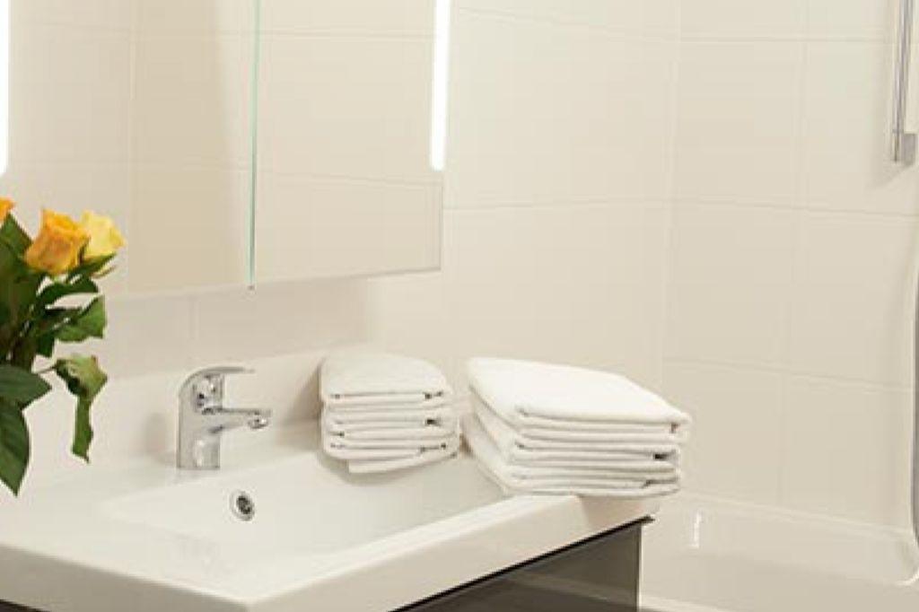 image 8 furnished 3 bedroom Apartment for rent in Wieden, Vienna