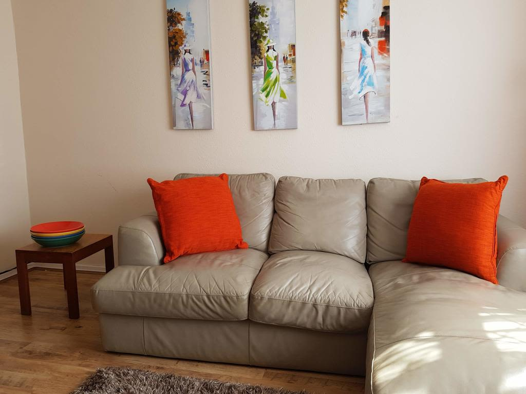 image 9 furnished 3 bedroom Apartment for rent in Luton, Bedfordshire