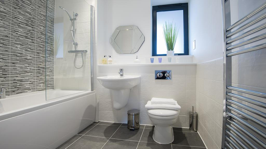 image 10 furnished 2 bedroom Apartment for rent in South Cambridgeshire, Cambridgeshire