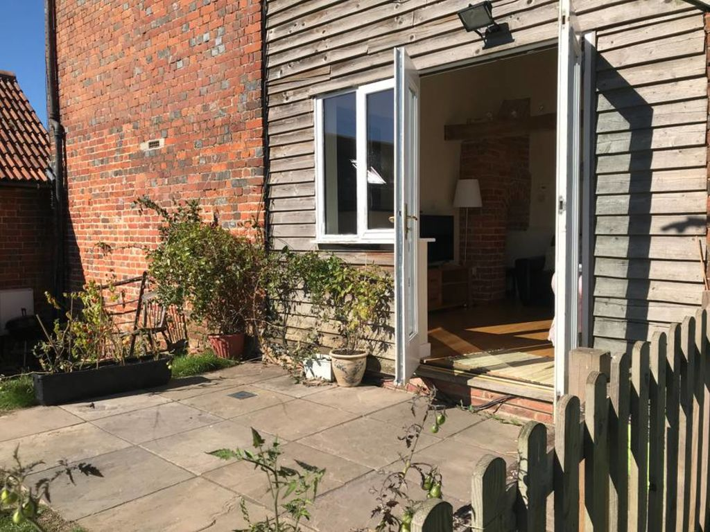 image 3 furnished 1 bedroom Apartment for rent in West Berkshire, Berkshire