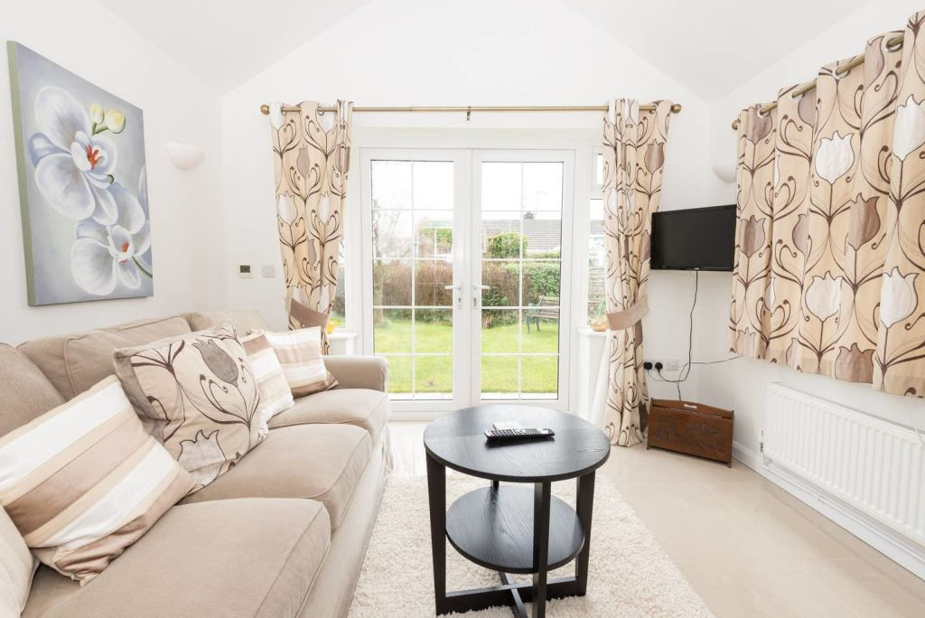 image 2 furnished 1 bedroom Apartment for rent in City of York, North Yorkshire