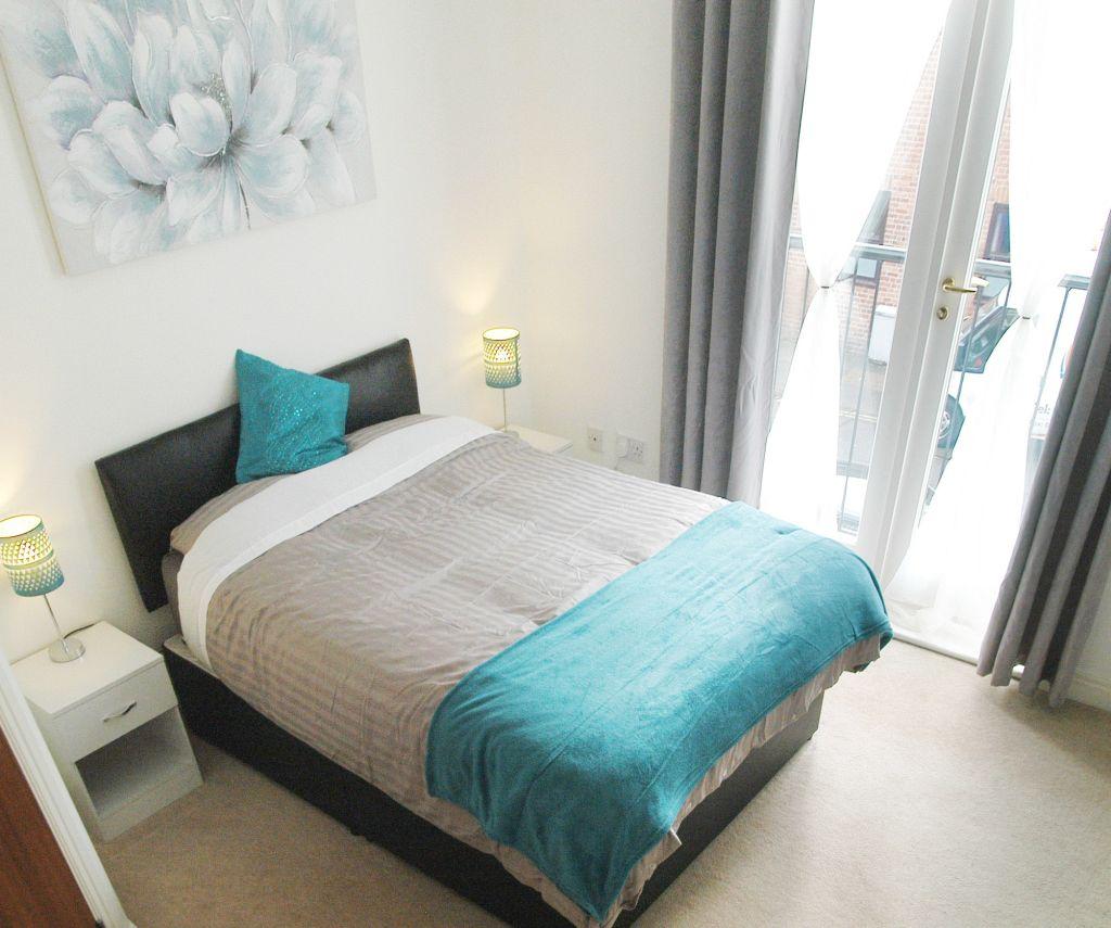 image 7 furnished 2 bedroom Apartment for rent in Derby, Derbyshire