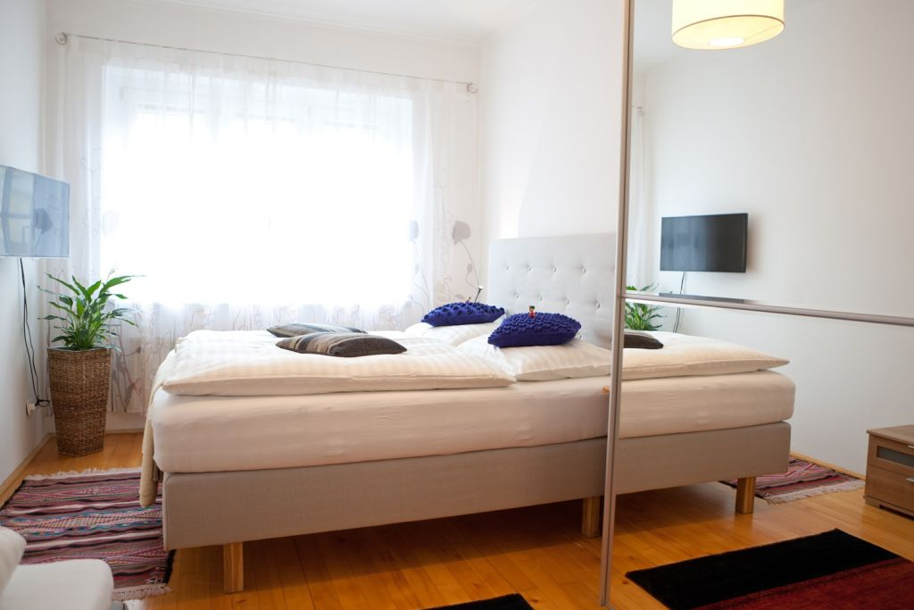 image 5 furnished 2 bedroom Apartment for rent in Innsbruck, Tyrol
