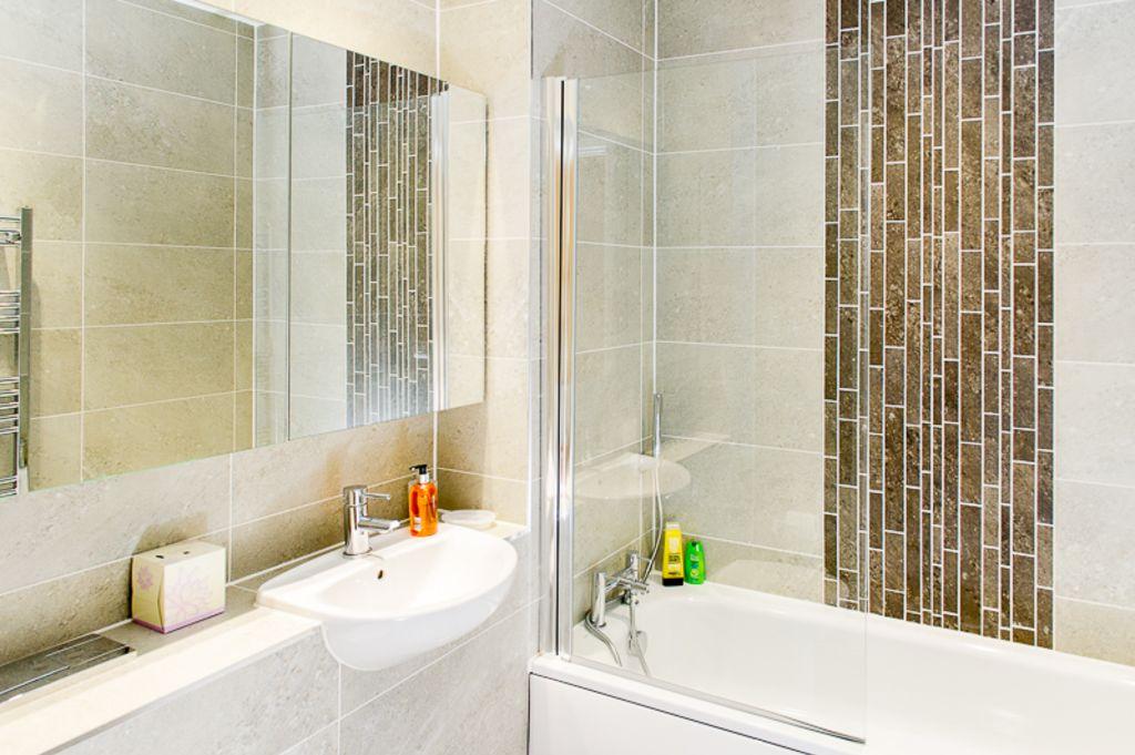 image 7 furnished 2 bedroom Apartment for rent in West Drayton, Hillingdon