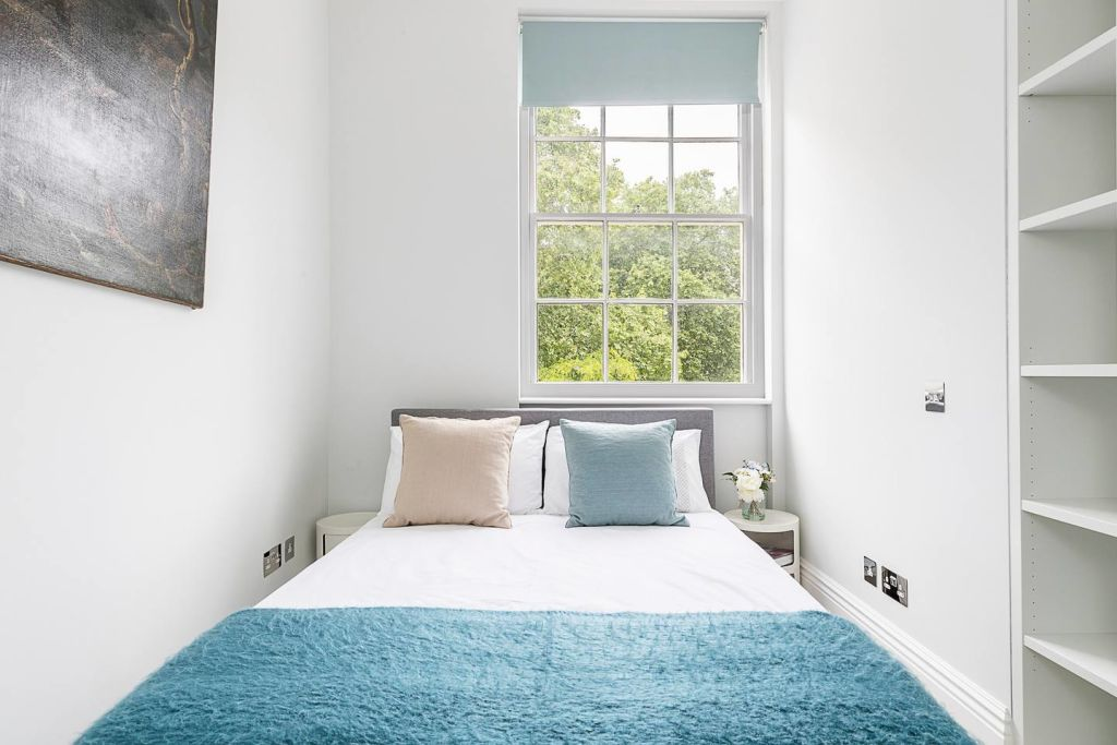 image 10 furnished 2 bedroom Apartment for rent in Warwick, Warwickshire