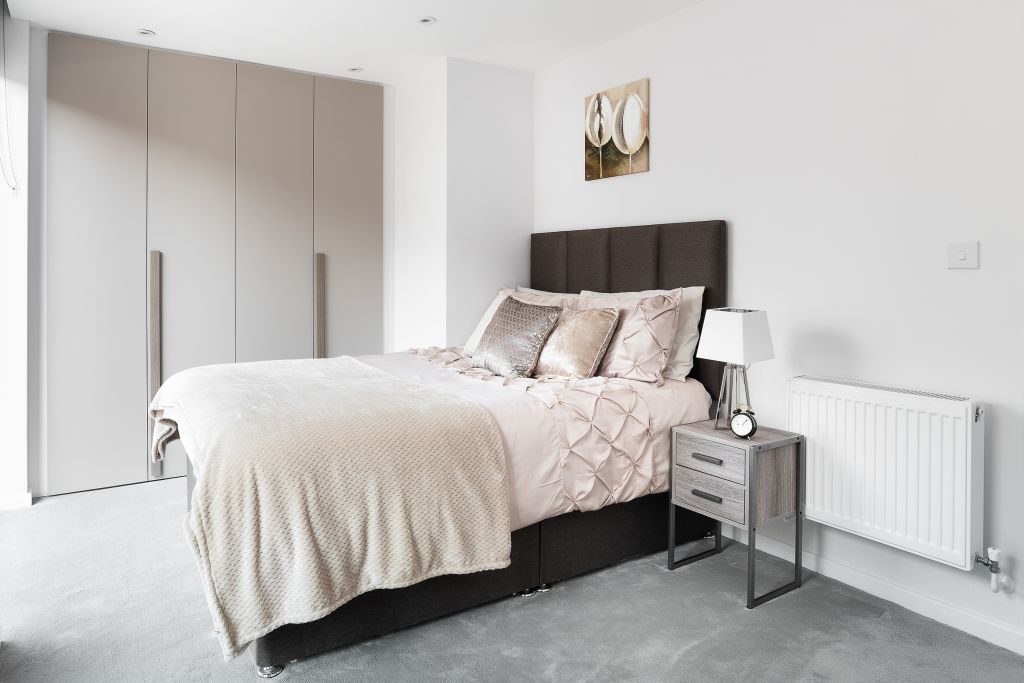 image 6 furnished 2 bedroom Apartment for rent in Kentish Town, Camden