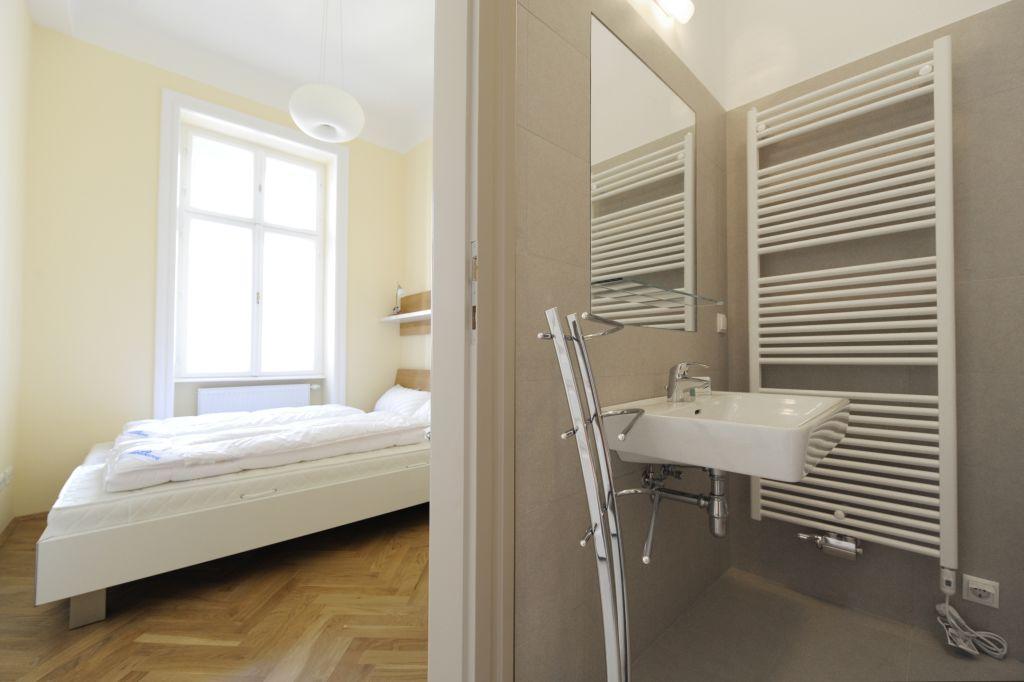 image 6 furnished 1 bedroom Apartment for rent in Wieden, Vienna