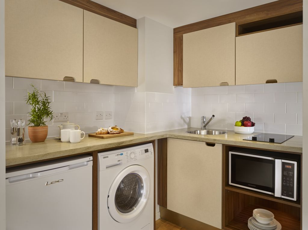 image 3 furnished 1 bedroom Apartment for rent in Shoreditch, Tower Hamlets