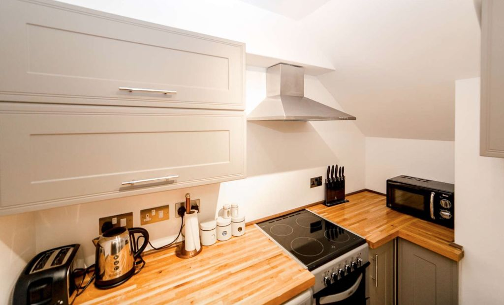 image 7 furnished 1 bedroom Apartment for rent in Wandsworth, Wandsworth