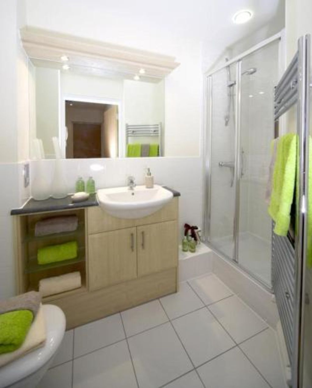 image 5 furnished 2 bedroom Apartment for rent in Belmont, Sutton