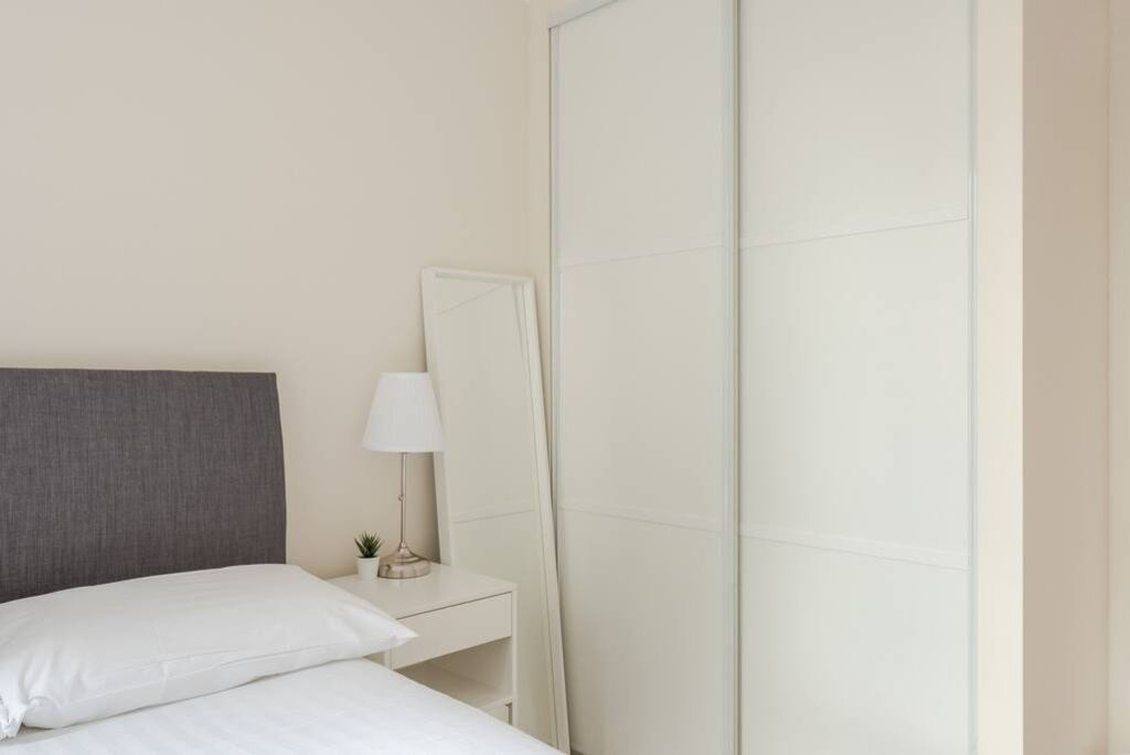 image 8 furnished 2 bedroom Apartment for rent in Islington, Islington