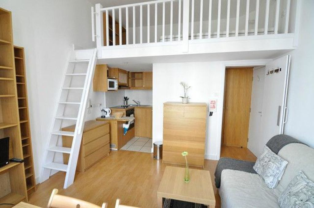 image 6 furnished 1 bedroom Apartment for rent in North End, Bexley