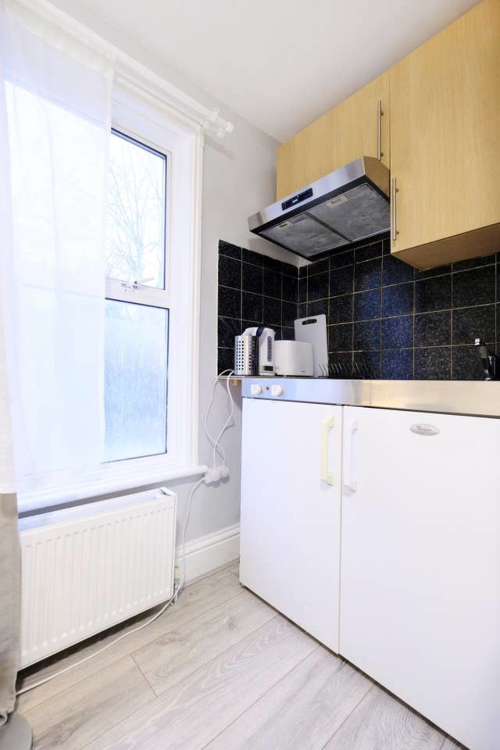image 4 furnished 1 bedroom Apartment for rent in Acton, Ealing