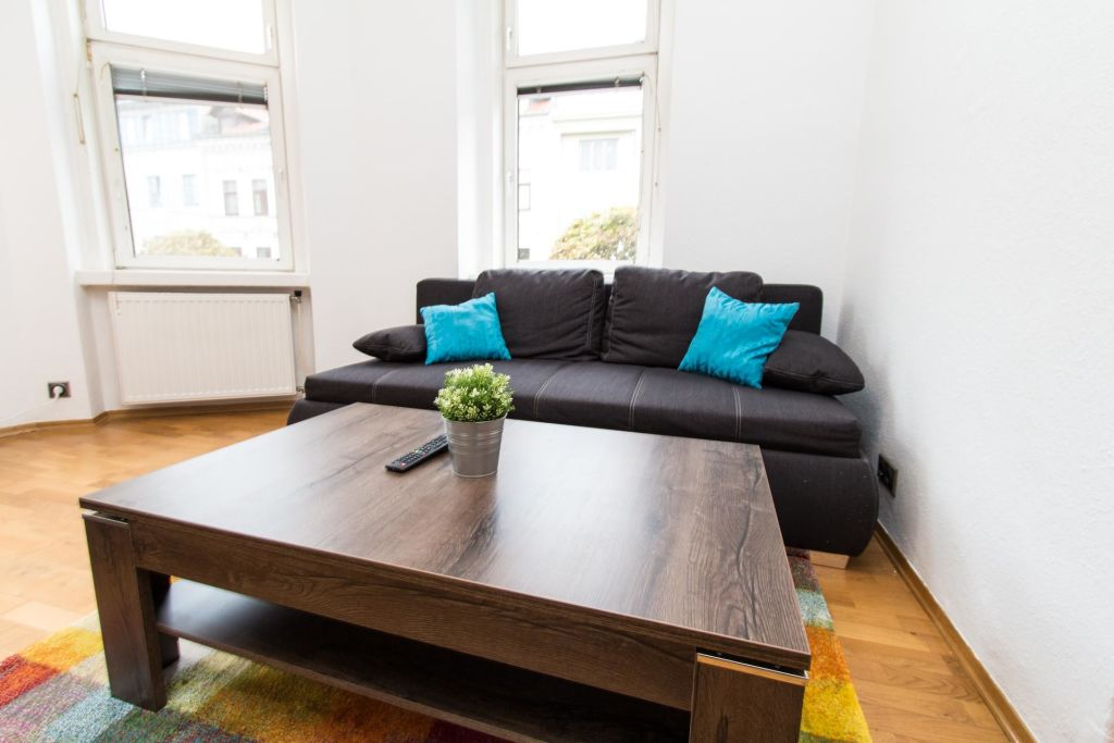 image 2 furnished 3 bedroom Apartment for rent in Ottakring, Vienna