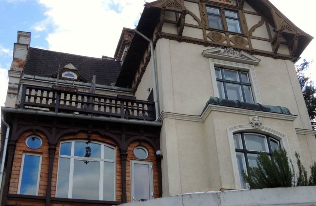 image 8 furnished 1 bedroom Apartment for rent in Modling, Lower Austria