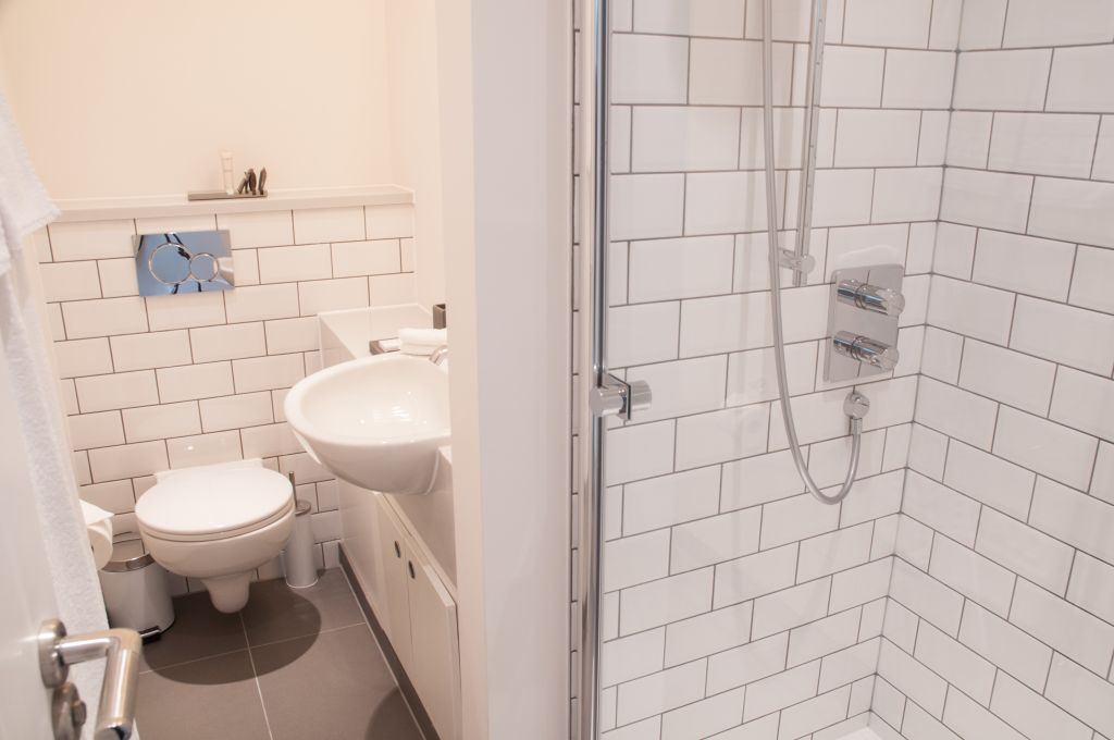 image 3 furnished 1 bedroom Apartment for rent in Westminster, City of Westminster