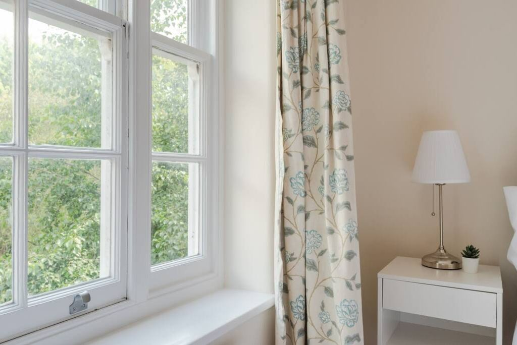 image 9 furnished 2 bedroom Apartment for rent in Islington, Islington