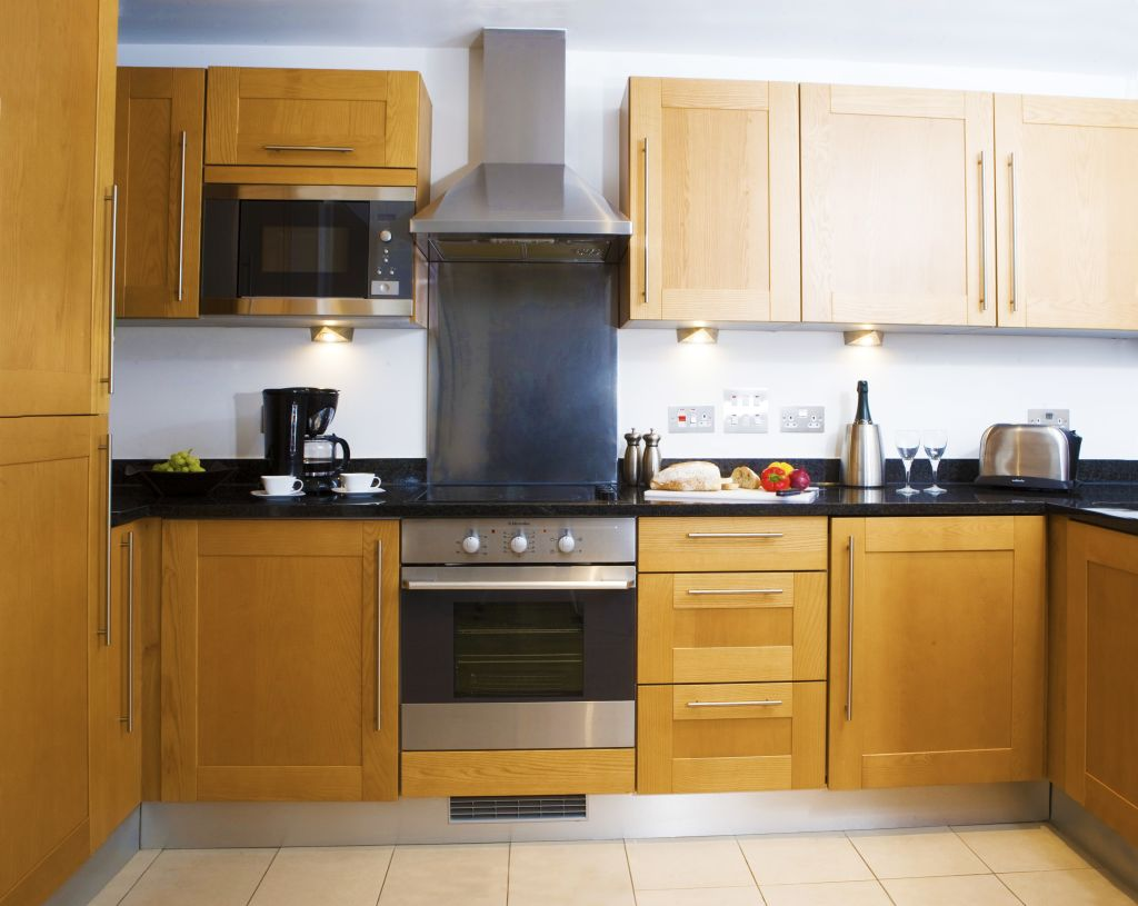 image 3 furnished 1 bedroom Apartment for rent in Stratford, Newham