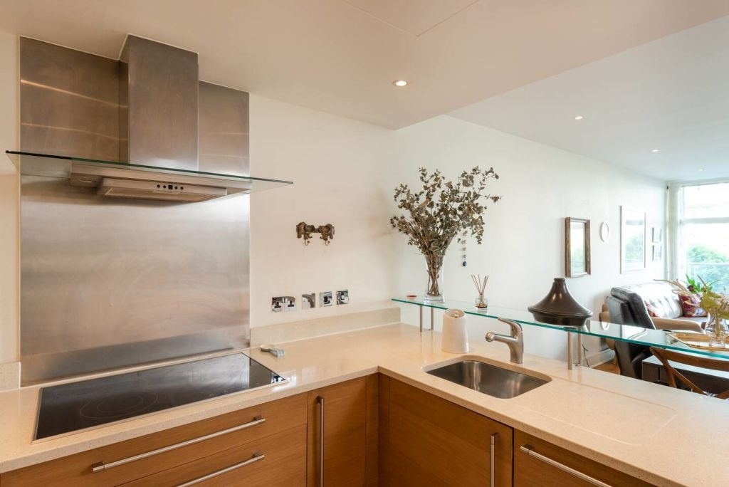 image 10 furnished 2 bedroom Apartment for rent in Vauxhall, Lambeth