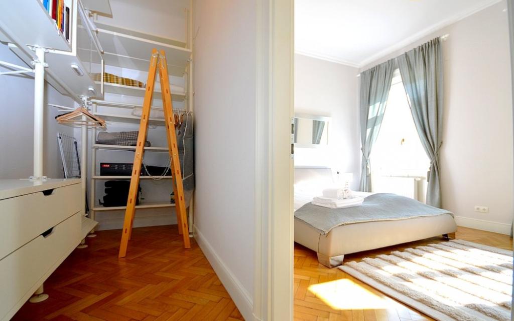 image 6 furnished 2 bedroom Apartment for rent in Landstrabe, Vienna