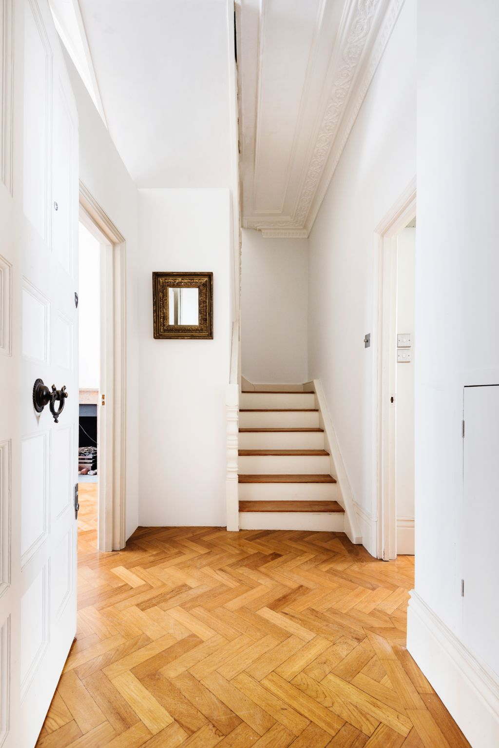 image 7 furnished 2 bedroom Apartment for rent in Bayswater, City of Westminster