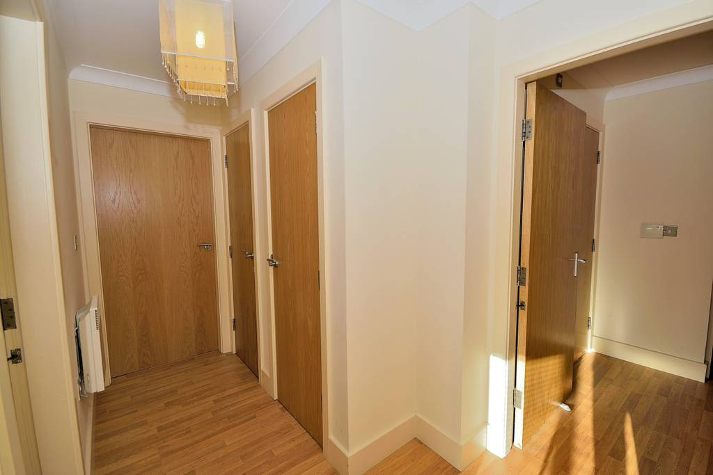 image 5 furnished 2 bedroom Apartment for rent in Chester, Cheshire