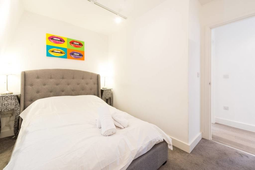 image 9 furnished 2 bedroom Apartment for rent in West Hampstead, Camden