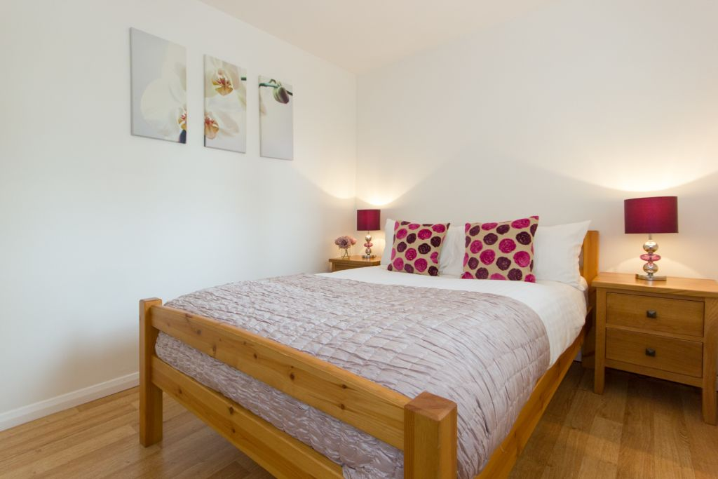image 4 furnished 1 bedroom Apartment for rent in East Cambridgeshire, Cambridgeshire