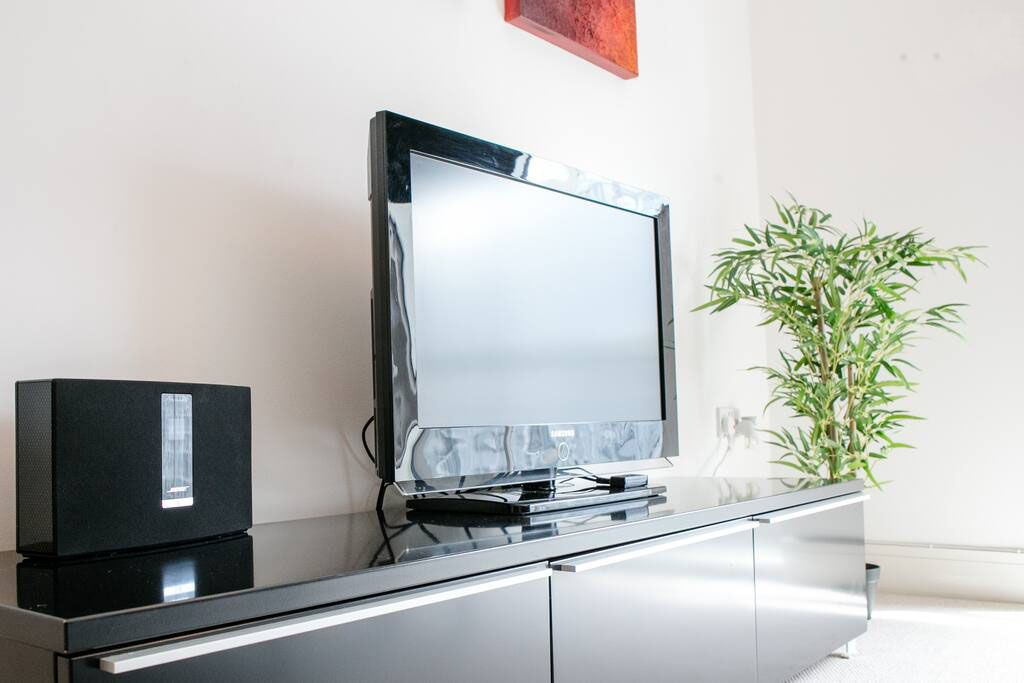 image 6 furnished 1 bedroom Apartment for rent in Wandsworth, Wandsworth