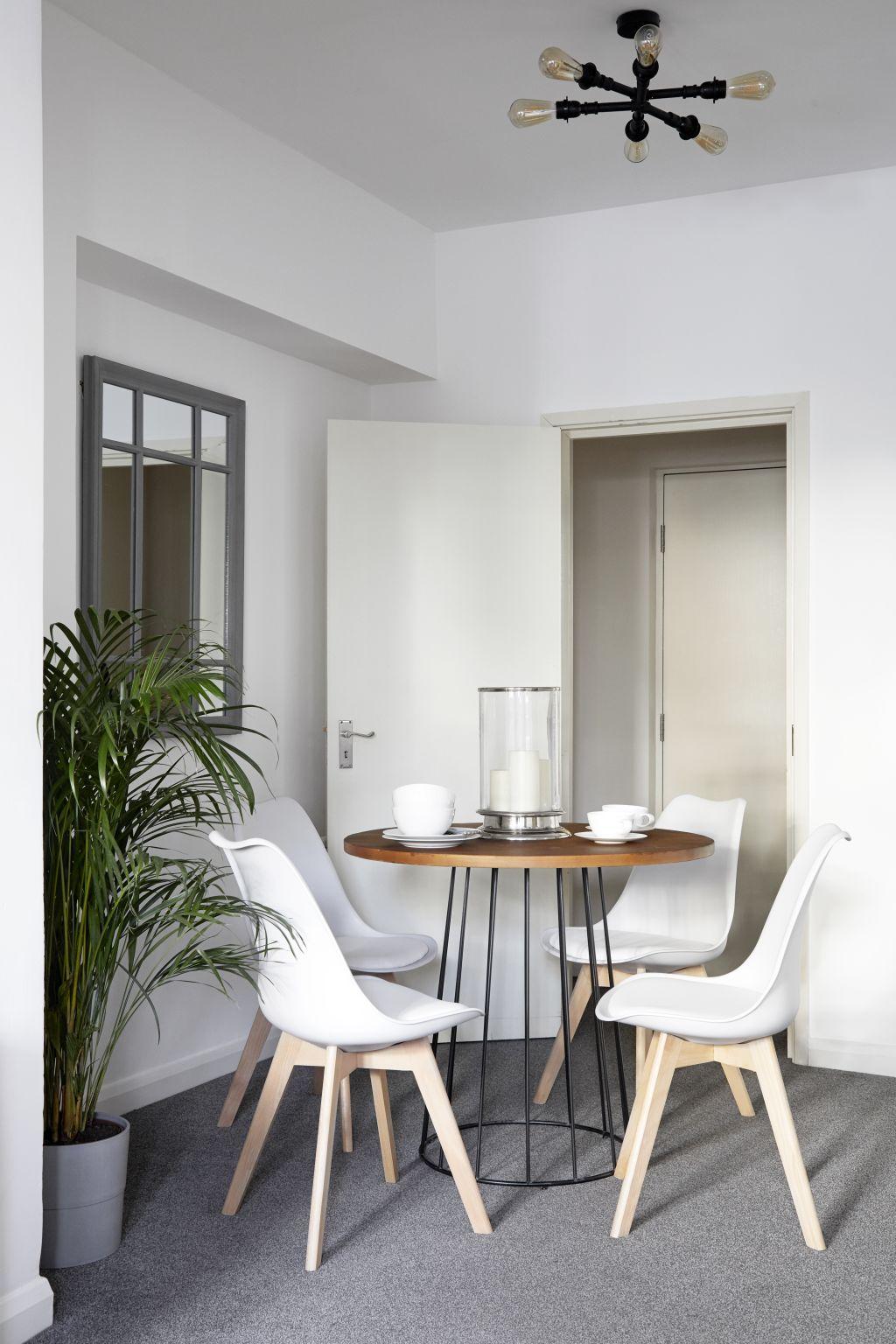 image 7 furnished 1 bedroom Apartment for rent in Watford, Hertfordshire