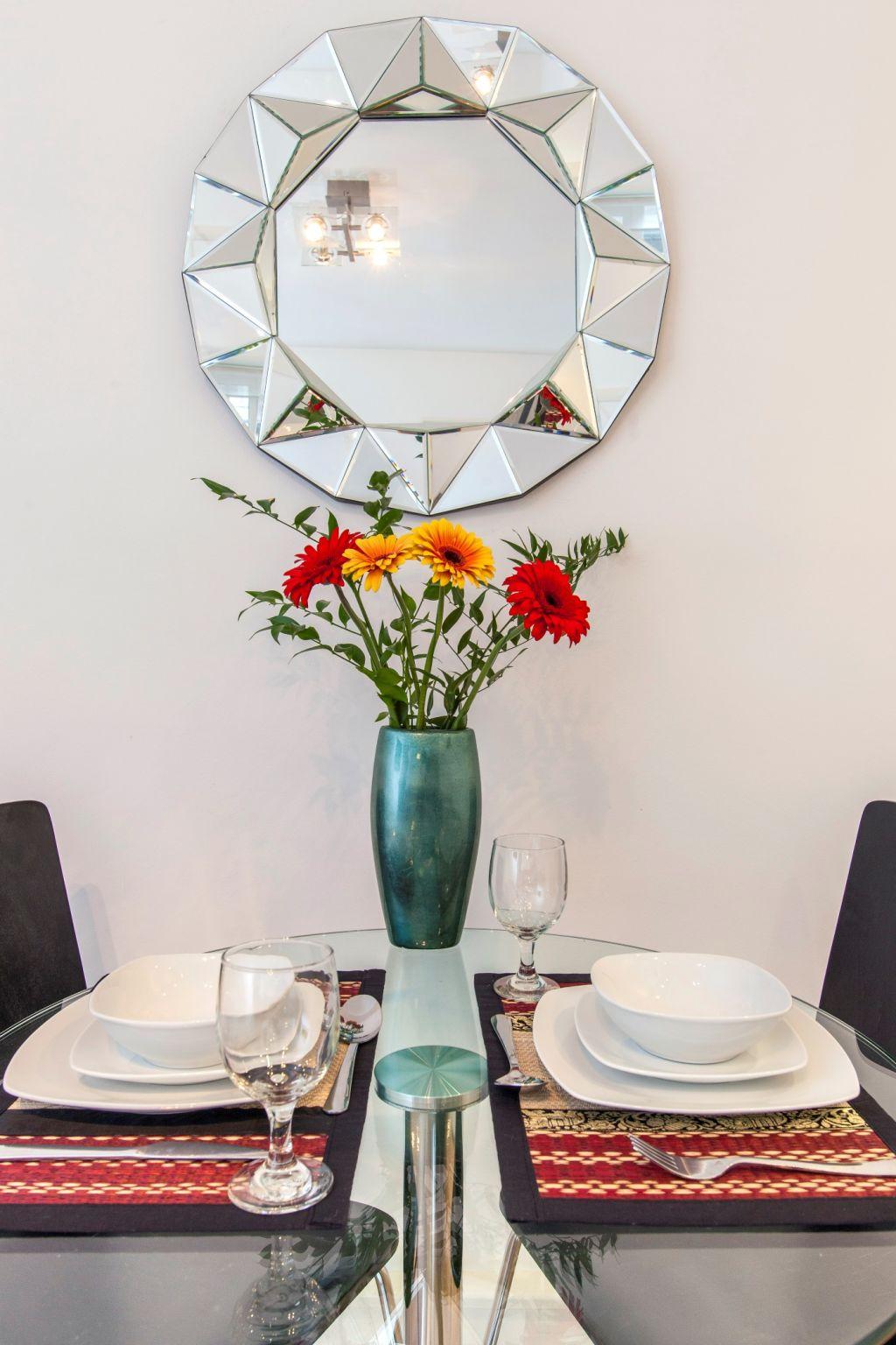 image 6 furnished 1 bedroom Apartment for rent in Bishopsgate, City of London