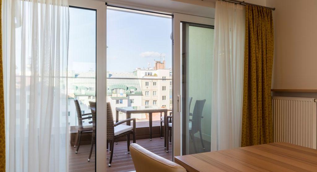 image 10 furnished 1 bedroom Apartment for rent in Brigittenau, Vienna