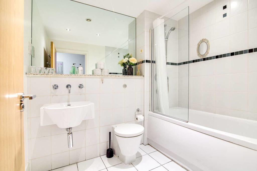 image 7 furnished 2 bedroom Apartment for rent in Edgbaston, Birmingham