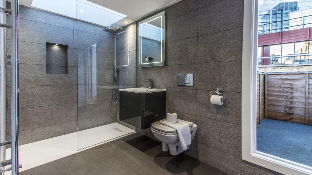 image 6 furnished 2 bedroom Apartment for rent in Bishopsgate, City of London