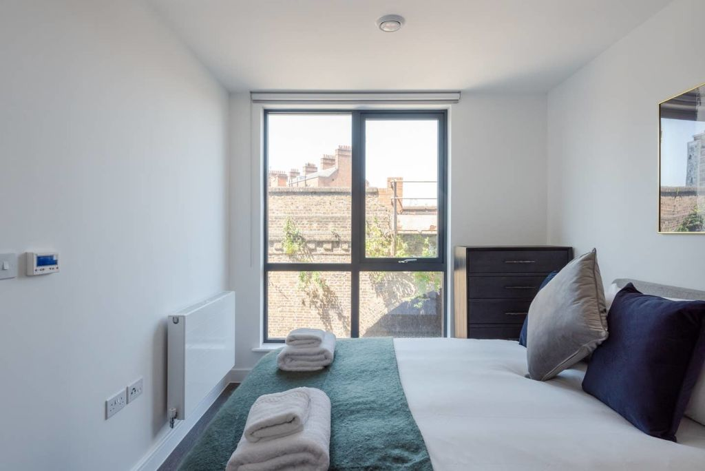 image 10 furnished 1 bedroom Apartment for rent in Brixton, Lambeth