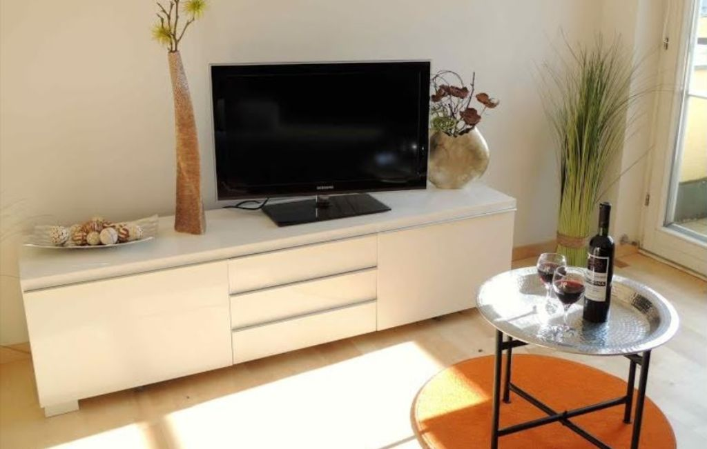 image 5 furnished 1 bedroom Apartment for rent in Liesing, Vienna