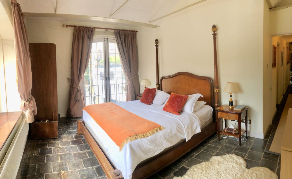 image 7 furnished 2 bedroom Apartment for rent in Wapping, Tower Hamlets
