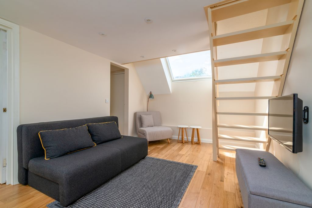 image 10 furnished 1 bedroom Apartment for rent in Rotherhithe, Southwark