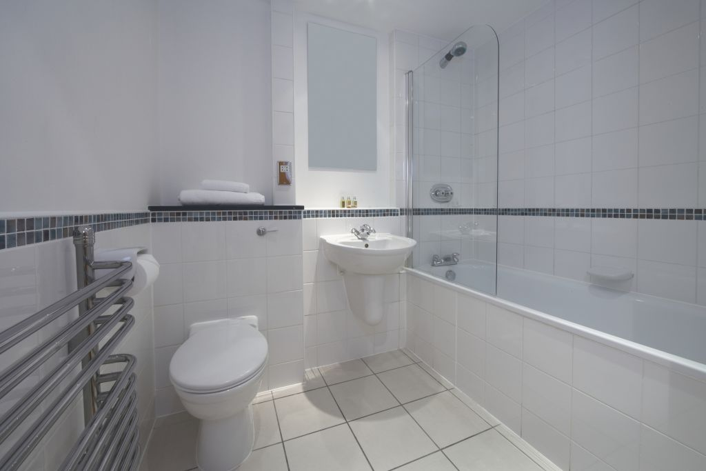 image 9 furnished 1 bedroom Apartment for rent in Vintry, City of London