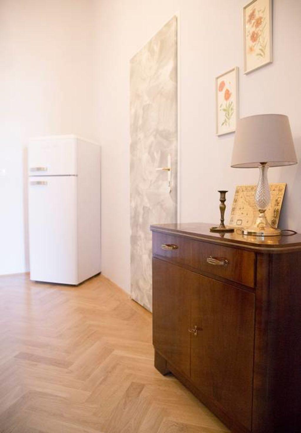 image 7 furnished 1 bedroom Apartment for rent in Leopoldstadt, Vienna
