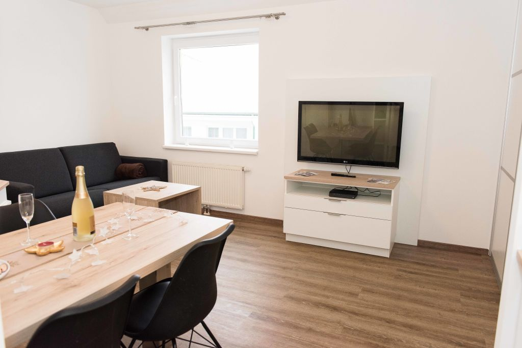 image 6 furnished 1 bedroom Apartment for rent in Hietzing, Vienna