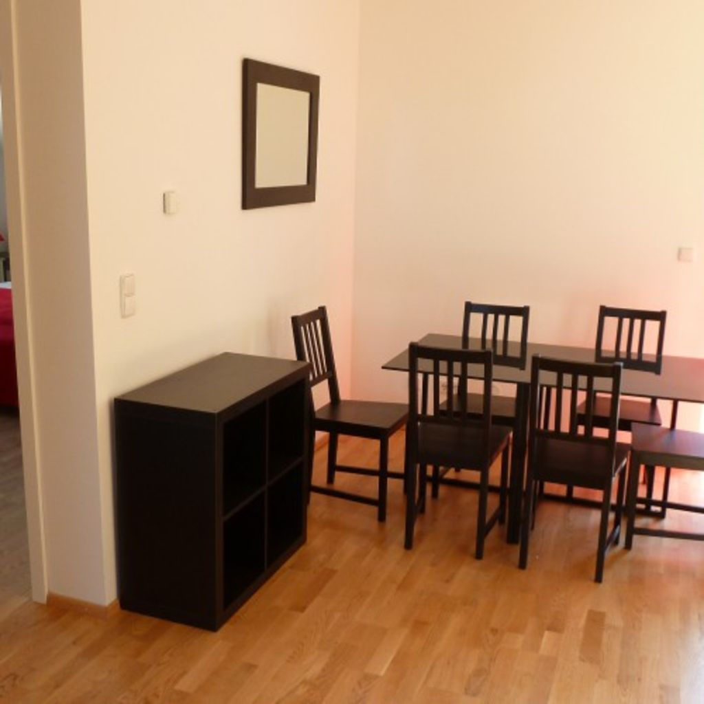 image 4 furnished 1 bedroom Apartment for rent in Dobling, Vienna
