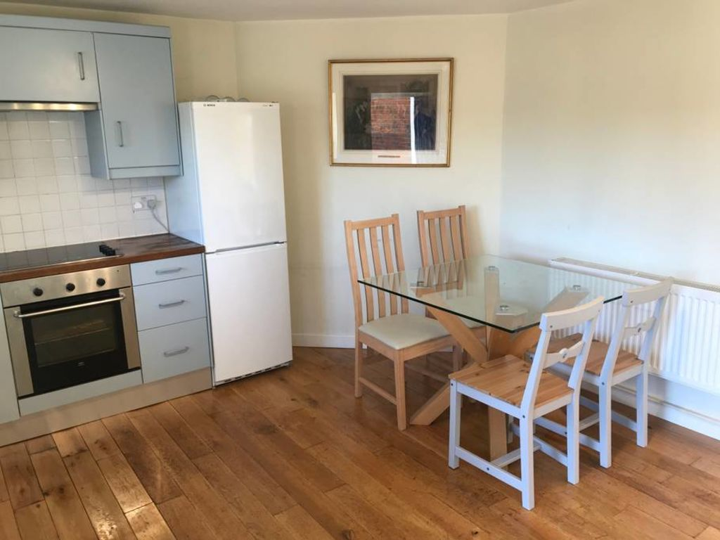 image 6 furnished 1 bedroom Apartment for rent in West Berkshire, Berkshire