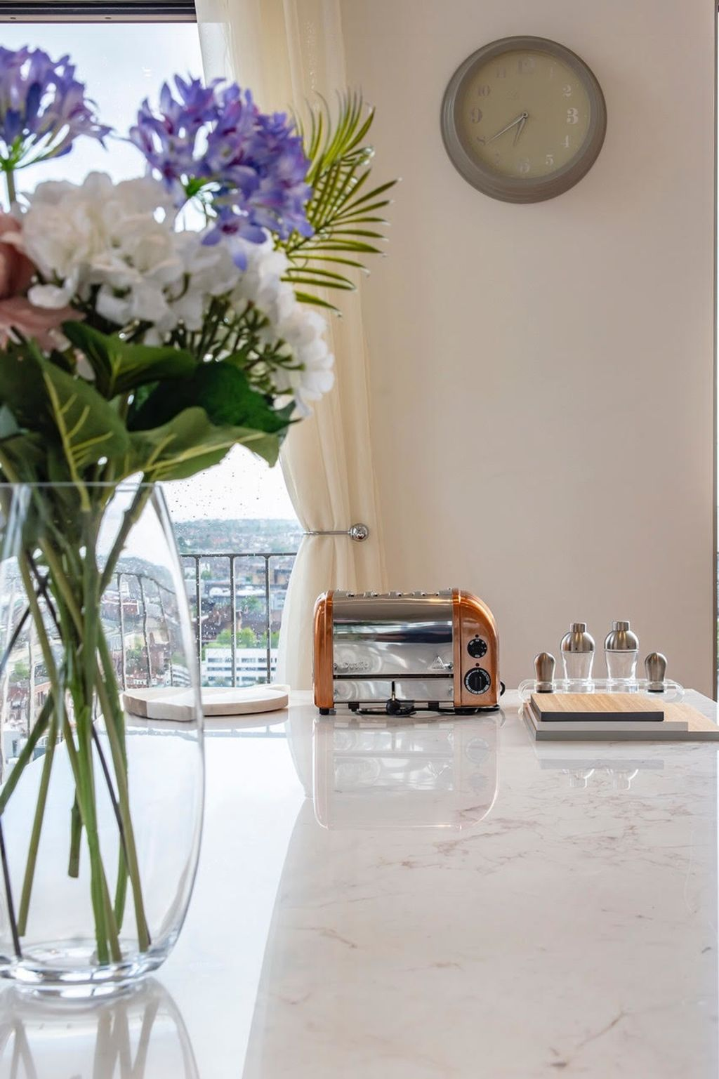 image 8 furnished 3 bedroom Apartment for rent in Wandsworth, Wandsworth