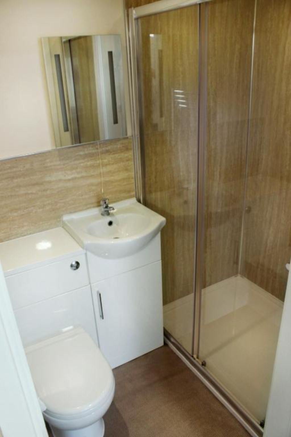 image 10 furnished 2 bedroom Apartment for rent in Kingston upon Hull, East Riding