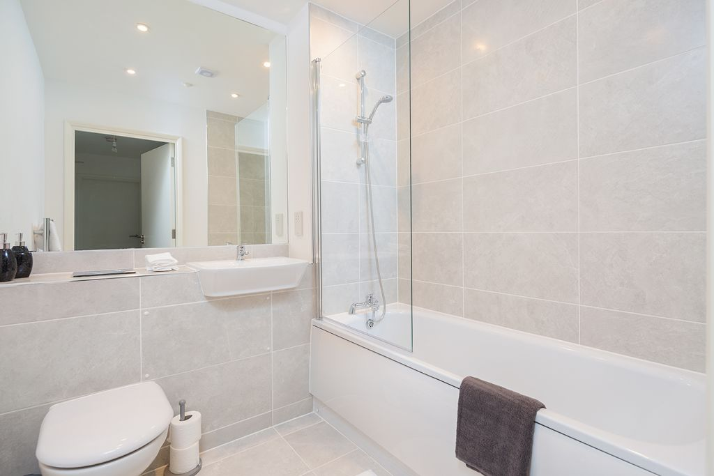 image 8 furnished 2 bedroom Apartment for rent in Maidstone, Kent