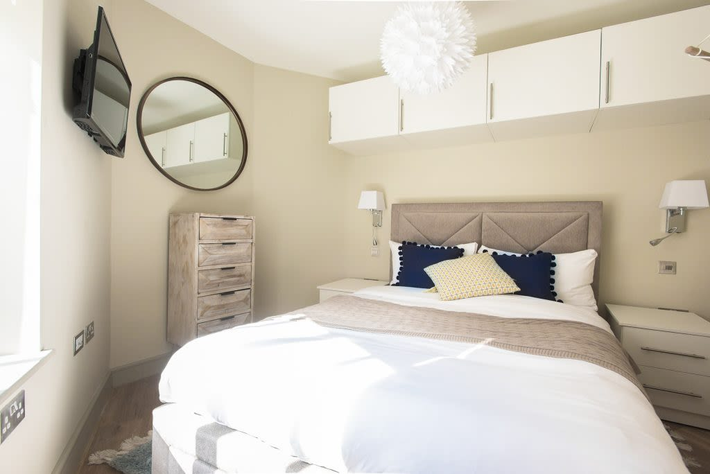 image 10 furnished 1 bedroom Apartment for rent in Mayfair, City of Westminster