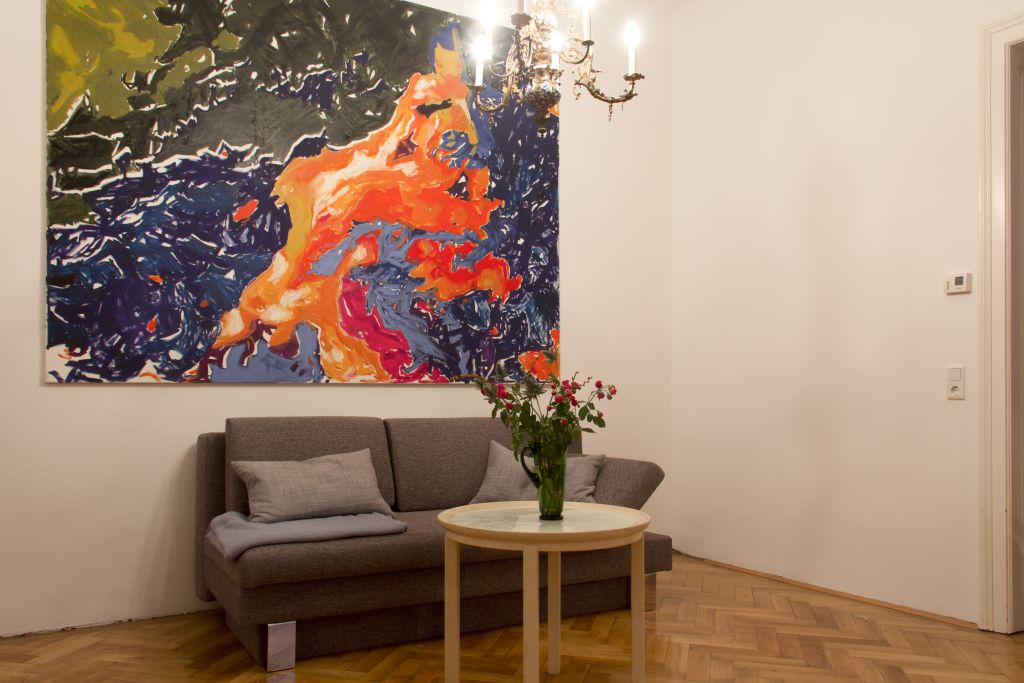 image 7 furnished 1 bedroom Apartment for rent in Innere Stadt, Vienna